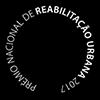 Prémio Reabilitação Urbana